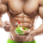 HOW DOES PROTEIN HELP IN MUSCLES BUILDING?