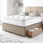 best Sleepwell mattress
