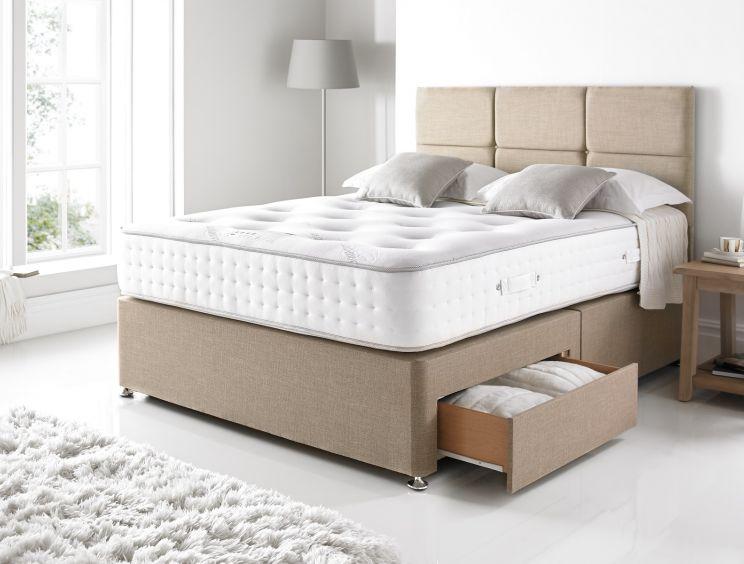 best Sleepwell mattress