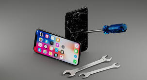 cheap iPhone repair