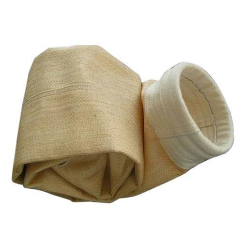 Filter Bag