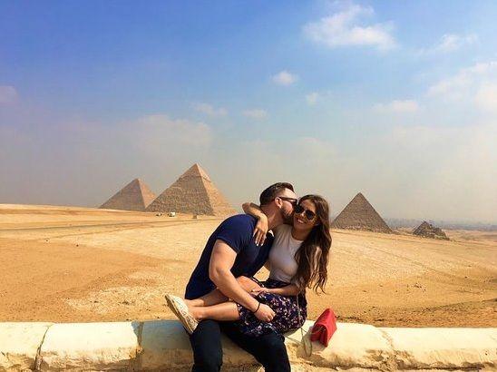 Best Honeymoon Destinations In Germany