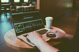 Remote Work Challenges