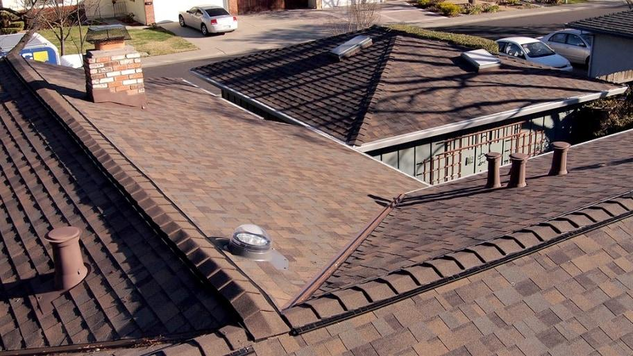 Pros and Cons of a New Roof Vs. Overlay | Angie's List