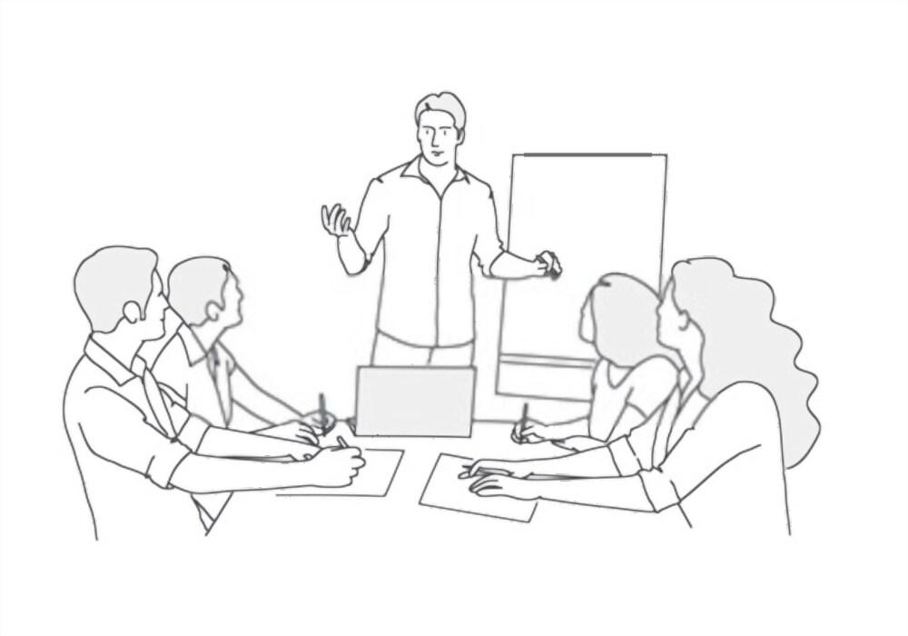 Eleven Principles of Successful Executive Coaching
