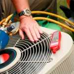 heating and cooling repair louisville ky