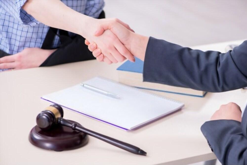 medical claim advocate