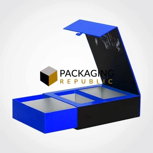 An Ultimate Guide on Rigid Packaging Boxes