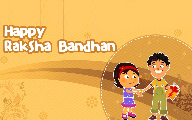 Gift Ideas for Raksha Bandhan 2021
