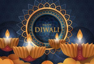 This Diwali Season, the best offerings are available